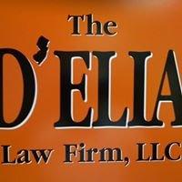 THE D'ELIA LAW FIRM, LLC