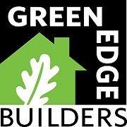 GreenEdge Builders