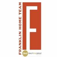 Franklin Home Team - Real Estate