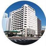 仙台の不動産・リフォームのご相談は、オーロラビルまで!