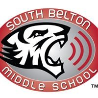 Official Site of South Belton Middle School