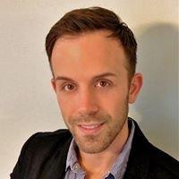 John Barbato, Licensed Real Estate Agent