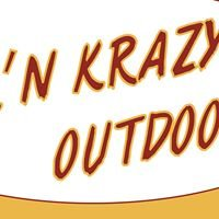 Duck'n Krazy Outdoors