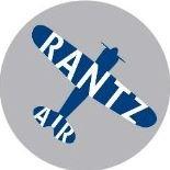 Rantz Air
