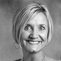 Lynette Masterson, Louisville Realtor