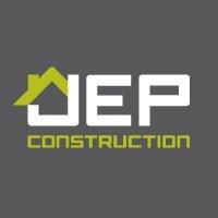 JEP Construction