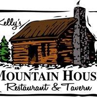 Kelly's Mountain House
