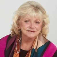 Linda L. Sorbo