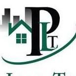 Preferred Land Title Agency