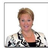 Eunice de Guire - ERA Kings Bay Realty