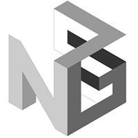 NGS Architects