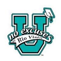 Rio Vista Elementary FTO