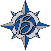 Bohanon & Associates Land Surveying, LLC