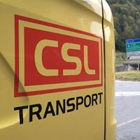 CSL Transport