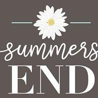 Summers End LLC
