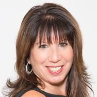 Susan Sanchez - HomeStart With Susan