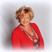 Lisa Hultz Real Estate Services