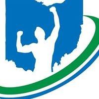 Ohio Healthy Vending, LLC