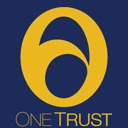 OneTrust Real Estate