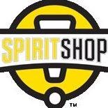 Charleston County Discipline School Apparel Store - North Charleston, SC