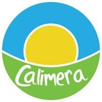 Spazio Calimera