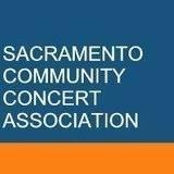Sacramento Community Concerts