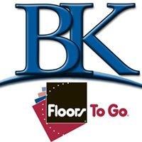 BK Flooring