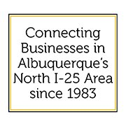 North I-25 Business Association