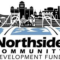 Northside Community Development Fund