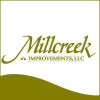 Millcreek Improvements, LLC