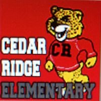 Cedar Ridge PDS Elementary