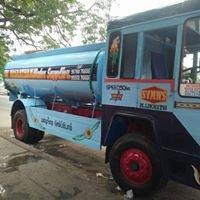 SRI Vasantham WATER Supplier