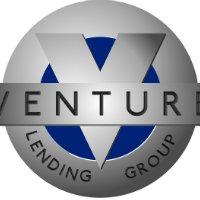 Venture Lending Group, LLC