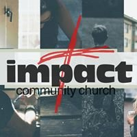 Impact Community Church