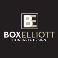 BoxElliott Concrete Design