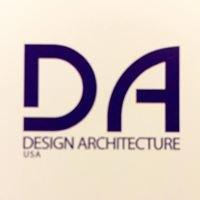 Design Architecture USA