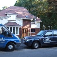AST Roofing (Bournemouth) Ltd
