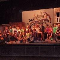 Bayless Theatre Company