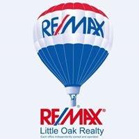 Re/Max Little Oak Realty Mission