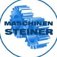 Maschinen Steiner GmbH