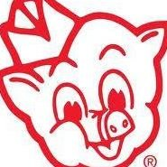 Piggly Wiggly Siler City/Pittsboro