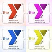 Union County YMCA