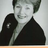 Houston Real Estate with Peggy Brady, Zip Realty, Inc.