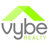 Vybe Realty-  Abbotsford and Fraser Valley