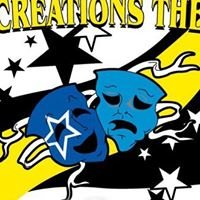 Starcreations Theater