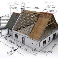McAfee's Remodeling LLC