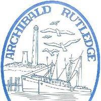 Archibald Rutledge Academy Preschool