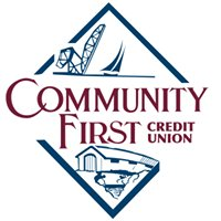 Community First Credit Union - Ashtabula, Ohio