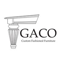 GACO Custom Furniture Inc.