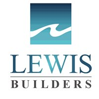 Lewis Builders, Inc